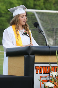 16 05 31 Towanda HS Graduation-123