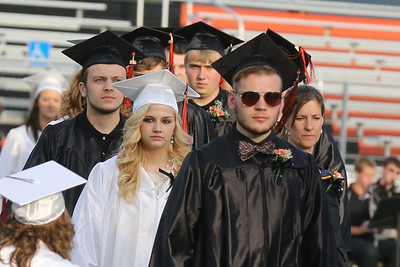 16 05 31 Towanda HS Graduation-79