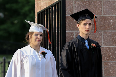 16 05 31 Towanda HS Graduation-35