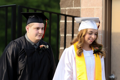 16 05 31 Towanda HS Graduation-28