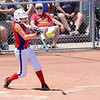 Don Knight | For The Herald Bulletin<br /> Elwood faced Indianapolis Scecina in the Class 2A State Final at Ben Davis High School on Saturday.