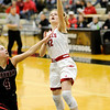 Frankton sectional win