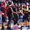 basketball 3-12-16