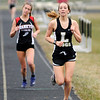 Don Knight | The Herald Bulletin<br /> Lapel hosted Frankton for a track meet on Wednesday.