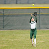 Don Knight | The Herald Bulletin<br /> Pendleton Heights hosted Center Grove on Friday.