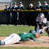 Don Knight | The Herald Bulletin<br /> Lapel hosted Pendleton Heights during the Muller tournament on Thursday.
