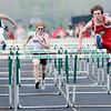 Don Knight | The Herald Bulletin<br /> Pendleton Heights Boys Track Invitational on Thursday.