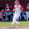 Don Knight | The Herald Bulletin<br /> Frankton hosted Daleville on Wednesday.