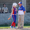 Don Knight | The Herald Bulletin<br /> Madison-Grant hosted Elwood on Thursday.