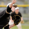 Don Knight | The Herald Bulletin<br /> Daleville hosted Monroe Central on Wednesday.