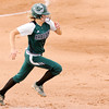 Don Knight | The Herald Bulletin<br /> Pendleton Heights hosted Greenfield on Tuesday.