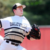 Don Knight | The Herald Bulletin<br /> Daleville beat Blackhawk Christian in the semistate at Plymouth on Saturday.