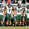 Don Knight | The Herald Bulletin<br /> Anderson hosted Pendleton Heights on Friday.