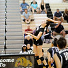 Don Knight | The Herald Bulletin<br /> Lapel hosted Pendleton Heights on Tuesday.