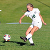 John P. Cleary | The Herald Bulletin <br /> Pendleton Heights vs Delta.