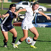 John P. Cleary | The Herald Bulletin<br /> Pendleton Heights vs Delta.