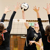 Don Knight | The Herald Bulletin<br /> Madison-Grant hosted Wapahani on Wednesday.