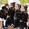 John P. Cleary | The Herald Bulletin<br /> Adams Central vs Lapel HS in football.