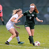 Don Knight | The Herald Bulletin<br /> Pendleton Heights hosted Hamilton Heights on Wednesday.