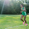 Don Knight   The Herald Bulletin<br /> City cross country meet at Davis Park on Tuesday.