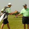 golf finals print