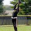 Madison-Grant hosted Daleville on Tuesday.