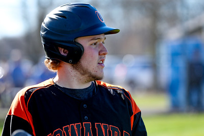 19 04 09 Towanda  vs S Williamsport VBB-52