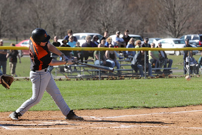 19 04 09 Towanda  vs S Williamsport VBB-75