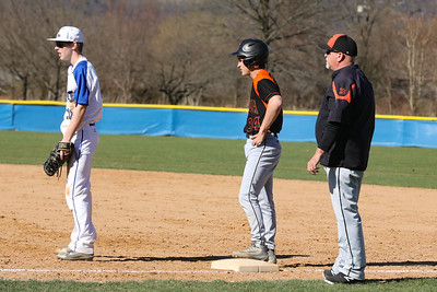 19 04 09 Towanda  vs S Williamsport VBB-48