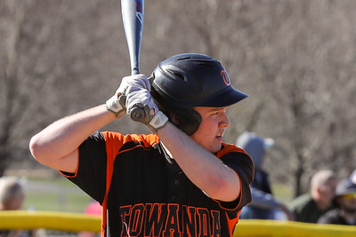 19 04 09 Towanda  vs S Williamsport VBB-74