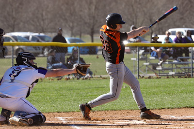 19 04 09 Towanda  vs S Williamsport VBB-54