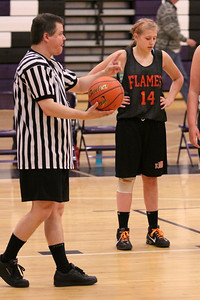 10 03 27 28 7&8 Gr Girls Basketball-060
