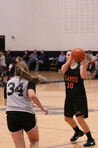 10 03 27 28 7&8 Gr Girls Basketball-003