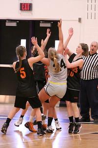 10 03 27 28 7&8 Gr Girls Basketball-028