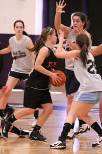 10 03 27 28 7&8 Gr Girls Basketball-072