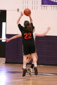 10 03 27 28 7&8 Gr Girls Basketball-044
