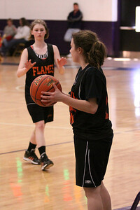 10 03 27 28 7&8 Gr Girls Basketball-010