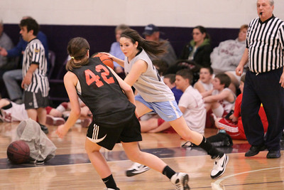 10 03 27 28 7&8 Gr Girls Basketball-046