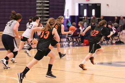 10 03 27 28 7&8 Gr Girls Basketball-042