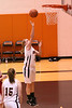 2010-2011 Towanda Girls Var Basketball : 4 galleries with 343 photos