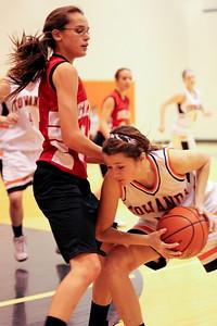 10 12 15 Tow v Sullivan JV Basket -049