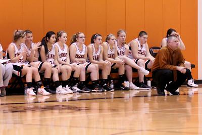 10 12 15 Tow v Sullivan JV Basket -084