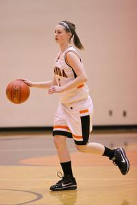 10 12 15 Tow v Sullivan JV Basket -064