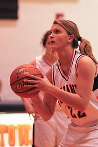 10 12 15 Tow v Sullivan JV Basket -042