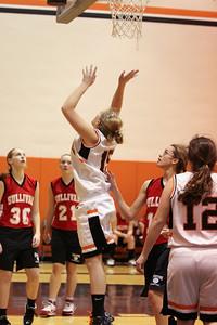 10 12 15 Tow v Sullivan JV Basket -041