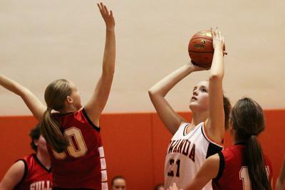 10 12 15 Tow v Sullivan JV Basket -054
