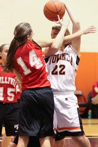 10 12 15 Tow v Sullivan JV Basket -013