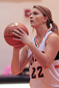 10 12 15 Tow v Sullivan JV Basket -018