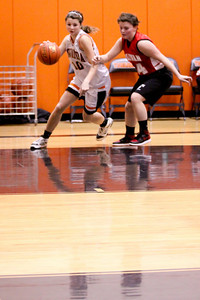10 12 15 Tow v Sullivan JV Basket -070