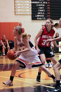10 12 15 Tow v Sullivan JV Basket -057